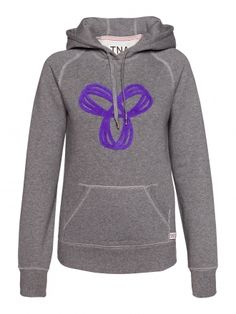 TNA Pullover Hoodie with Chenille Spiro Confessions Of A Shopaholic, 7 Jeans, Hoodies, Sweatshirts, Sport Outfits, Style Me, Winter Fun, Clothes For Women, Sports