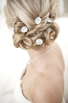 wedding tiaras ideas