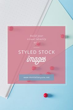 How to make your blog posts more attractive? Get some styled stock images from Don\'t Tell Anyone! CLICK through for more! www.donttellanyone.net