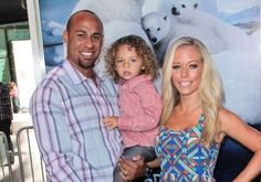 'Kendra On Top' Star Hank Baskett Set To Host Every Thing For Dads Convention | #CupidsPulse - Photo: Andrew Evans / PR Photos #HankBaskett #CelebrityNews #KendraOnTop #KendraWilkinson