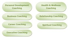 ExpertRating - Life Coach Courseware
