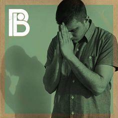 Prayin' (Breakages Bad Week Edit) - Plan B