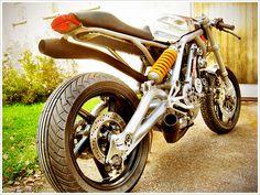 J.L. Mekaniikka's '996 Compressore' - Pipeburn.com