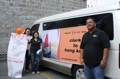 Seair motorcade Van, Country, Travel, Viajes, Rural Area, Country Music, Trips, Vans, Traveling