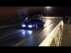 5ABI VT 1994 Corvette ZR-1 #13 / 44 LT5 Build - YouTube