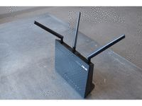 Best wireless routers (Updated February 21, 2014 1:00 AM PST)