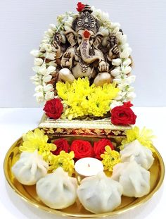 Lord Ganesh Ganesha Pictures, Ganesh Images, Lord Krishna Images, Ganesha Drawing, Lord Ganesha Paintings, Ganesh Lord, Sri Ganesh, Ganpati Bappa Wallpapers, Ganesh Bhagwan