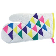 Mökkiviemisiksi sopii myös tekstiilitussein koristeltu patakinnas tai patalappu. Tarvikkeet ja ideat Sinellistä!