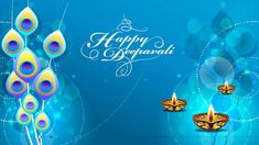 Happy Diwali 2019 Messages Status Quotes Wishes For Sister Diwali Diya Images, Happy Diwali Images Hd, Happy Diwali Wallpapers, Happy Diwali 2019, Diwali Pictures, Diwali Greeting Card Making, Diwali Wishes Greeting Cards, Diwali Greetings Quotes, Diwali Quotes
