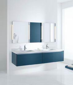 kohler k28820 verticyl rectangle bathroom sink white single bowl