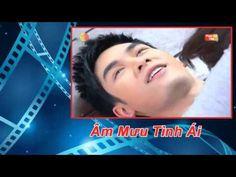 Âm Mưu Tình Ái phim tâm lý Thái Lan LC lồng tiếng tập 1