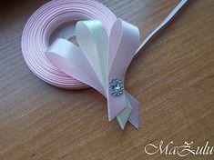 Corsage, Ballerina, Brooches, Diy And Crafts, Fabric, Wedding, Fabric Handbags, Wedding Decoration, Women