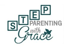 Why Healthy Boundaries Matter in Your Stepfamily Step Parenting, Step Kids, Book Quotes, Ministry, Marathon, Counseling, Families, Coaching, Sunshine