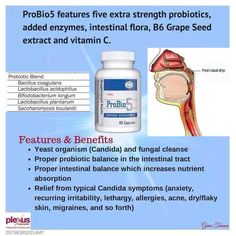 #plexus #probiotic #postnasaldrip #allergies #sinus