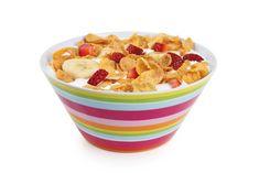 Séduisantes et gourmandes, les céréales sont les stars du petit-déjeuner. À condition de bien savoir les choisir...