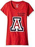 Arizona Wildcats Womens Jerseys