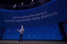 Where's Facebook heading? – Buffer – Medium