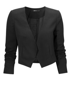 Gina Tricot -Marina blazer