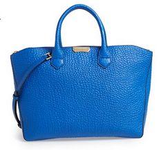 Gorgeous bag!  @Nordstrom http://rstyle.me/n/iu2y5nyg6