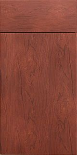 Merillat Masterpiece® Epic Maple Cinnamon
