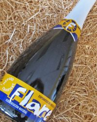 The Party Source Search - FLARE ESPUMOSO DE MOSCATEL SPARKLING WINE