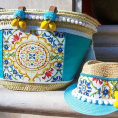 coffe siciliane Lace Bag, Cool Tents, Boho Bags, Beach Accessories, Beaded Bags, Wood Sculpture, Amalfi, Straw Bag, Beachwear