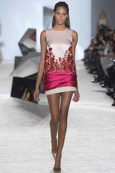 giambattista-valli-couture-spring-2014