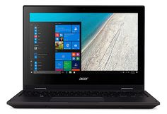 Learn about The TravelMate Spin B1 is Acer's first Windows 10 S laptop http://ift.tt/2p5AwCK on www.Service.fit - Specialised Service Consultants.
