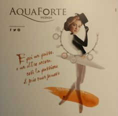 http://www.rognonigioiellishop.com/aquaforte--44