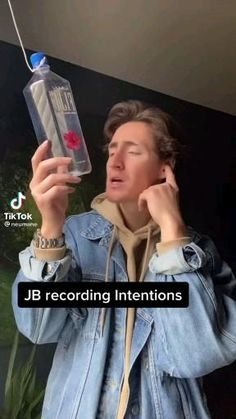Funny Vidos, Crazy Funny Memes, Funny Relatable Memes, Hilarious, Funny Jokes, Funny Stuff, Super Funny, Really Funny, New Funny Videos