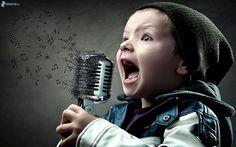musica microfonos - Buscar con Google