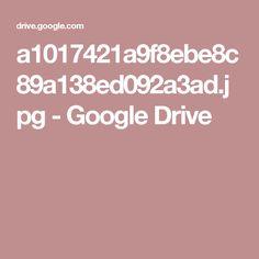 a1017421a9f8ebe8c89a138ed092a3ad.jpg - Google Drive
