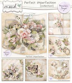 NEW kit Perfect Imperfection by Moosscrap's Designs https://www.myscrapartdigital.com/shop/moosscraps-designs-c-24_91/perfect-imperfection-full-pack-p-5109.html