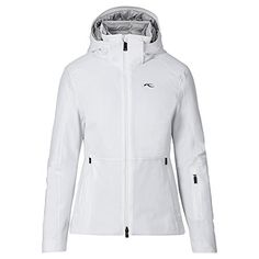 9b68a0f887 Sports   Outdoors   Outdoor Recreation   Winter Sports   Skiing   Clothing    Women   Jackets   KJUS Tree Ring Down Ski Jacket Womens Get P.
