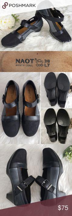mizuno womens volleyball shoes size 8 queen zara homme lion