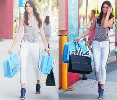 Kendall Jenner(:
