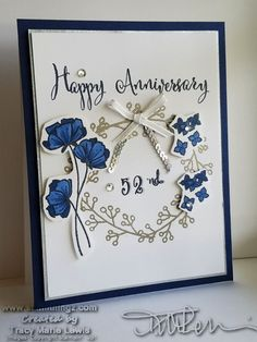 15 Best 52nd Wedding Anniversary Gift And Ideas Images Wedding