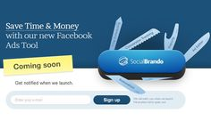 40 Creative Examples Of Coming Soon Page Design