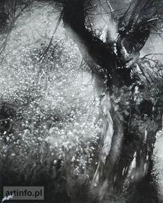 Spring--Edward Hartwig