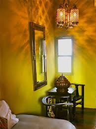 rustic mexican homes - Google Search