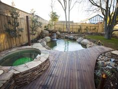 1000 Images About Pool On Pinterest Crazy Paving Natural Pools And Artificial Grass Installation