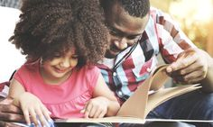 This One Activity Will Help Raise a Child Who Is Kind And Successful