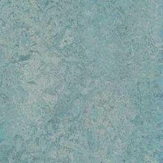 Marmoleum Spa for bathroom floors