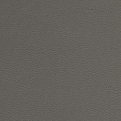 Classic Gunite SCL-214 Nassimi Faux Leather Upholstery Vinyl Fabric dvcfabric.com