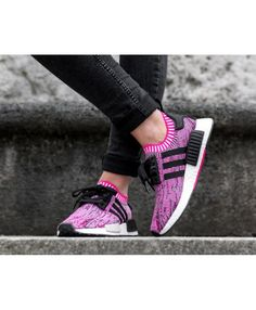 b3e07e26a nmd pink adidas - find cheap adidas nmd pink