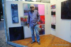 Premio Rotonda 2013, Silvio Lunardi #premiorotonda Vincitore edizione 2013