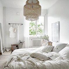 All day  #inspiration #interiordesign #interior #home #homedecor #homedesign #decor #decoration #bestoftheday #love #instagood #instahome #scandinaviandesign #bed #bedroom #bedroomdecor