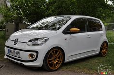Volkswagen Up, Vw Gol, Ford Raptor, Car Tuning, Car Car, Offroad, Cars Motorcycles, Race Cars, Pepper