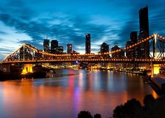 brisbane, queensland, australia.