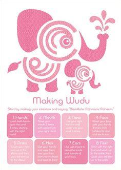 Christianity Judaism Islam Venn Diagram Gm G Body Wiring For Children Worksheets | Teach Pinterest Islam, And Child
